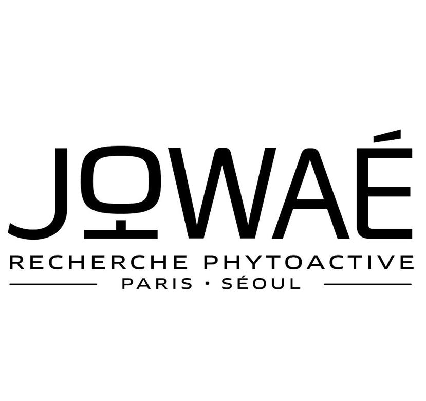 jowae logo