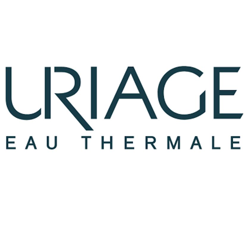 uriage logo