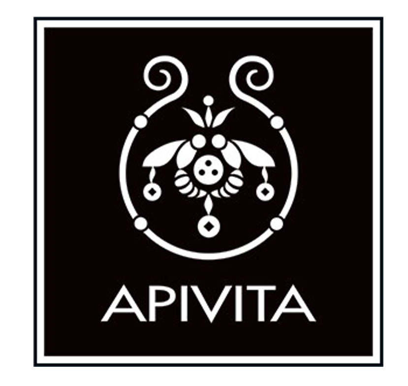 apivita-logo.PNG